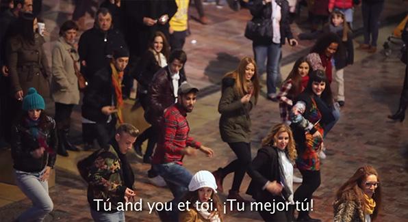 frame_andalucia_flashmob_04