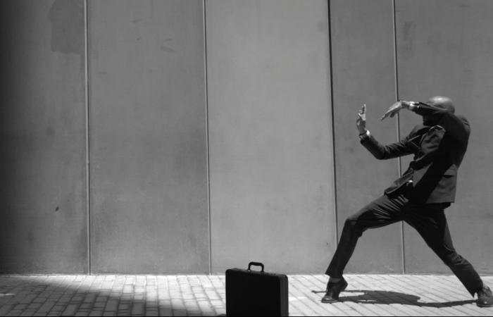 videoclip-izal-copacabana-2